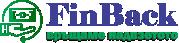 FinBack - Върни надвзетите пари от бързи кредити